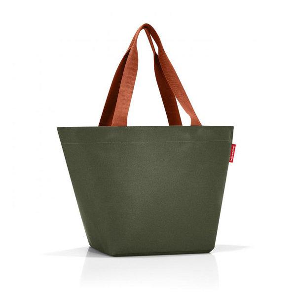 Чанта Shopper M